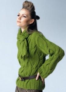 zel-pulov[1]
